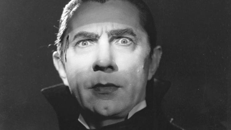 bela-lugosi---horror-movie-legend