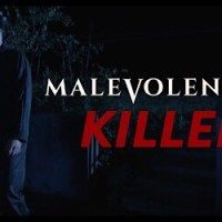 Malevolence 3 - Killer: A Belated Sequel That Kills the Best Elements of the Original
