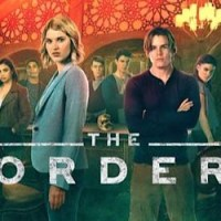 The Order Episode 2 - Hell Week, ParT II