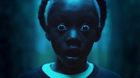 Halfway to Hell: Best Horror Movies of 2019     So Far : The