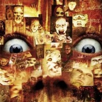 Thir13en Ghosts: A Nostalgic Cult Classic for 2000's Horror Fans