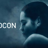 Deadcon: Don't Forget to 'Unsubscribe' From This Cheap Thriller