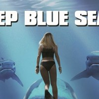 Deep Blue Sea 2: Something Fishy Off the Starboard Bow