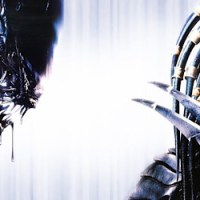AVP Alien vs Predator: No Matter Who Wins, You Won't Care