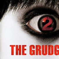 "The Grudge 2: J-Horror ""Re-Quel"" Recycles Tired Scares"