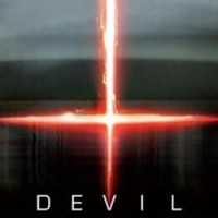 Devil: Thriller Overcomes Story 'Ups and Downs'