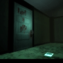 Nevermind A Horror Game That Responds To Real Life Fear