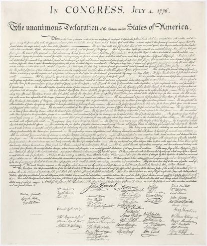 Original_Declaration_of_Independence