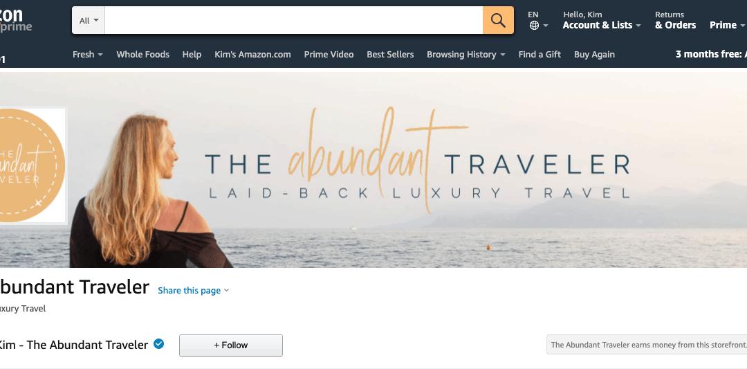 Abundant Travel Tips: Keeping Travel On Your Mind