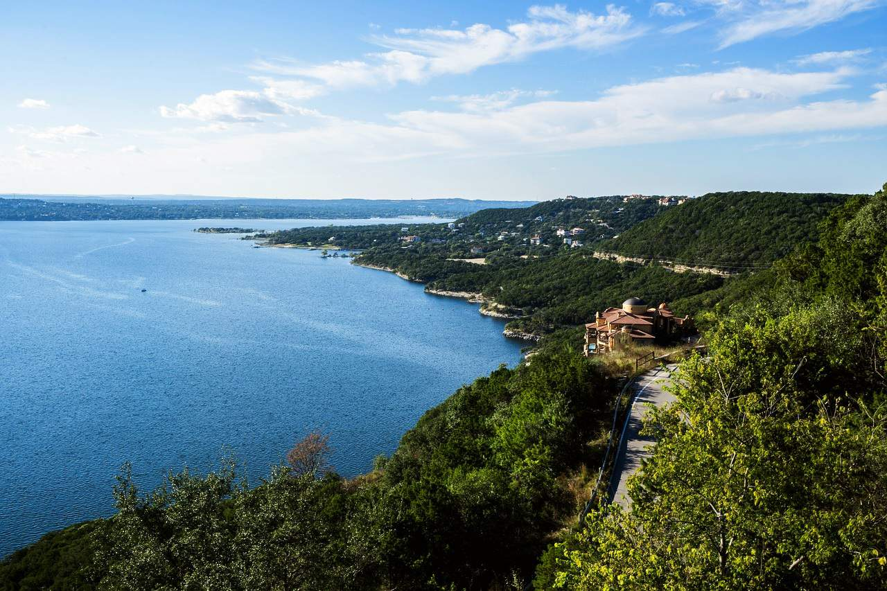 10 Easy Day Trips from Austin, Texas