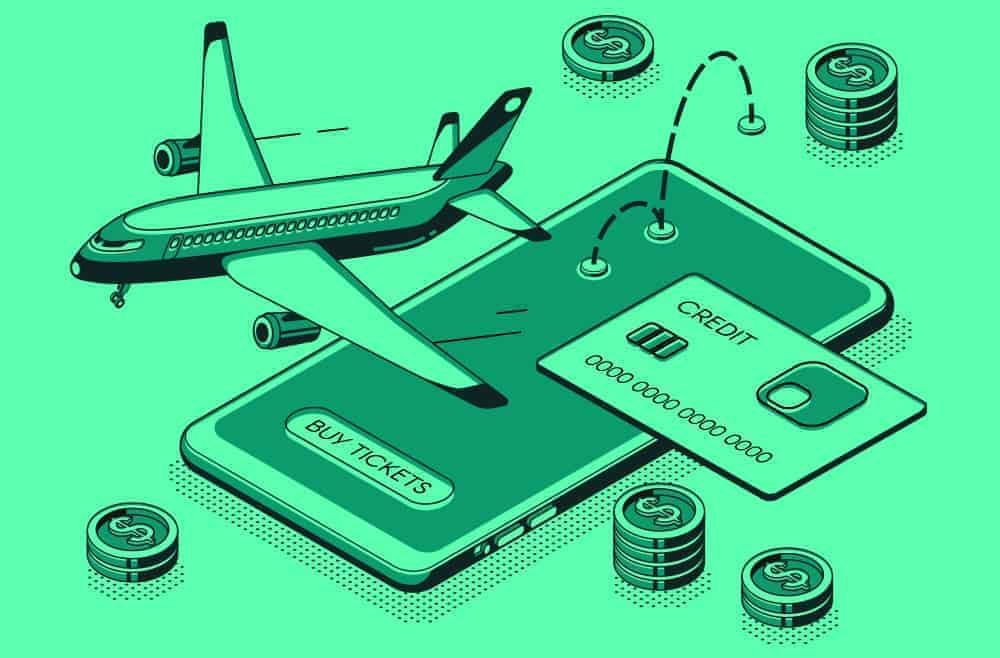 Travel Hacking, Abundant Travel Tips