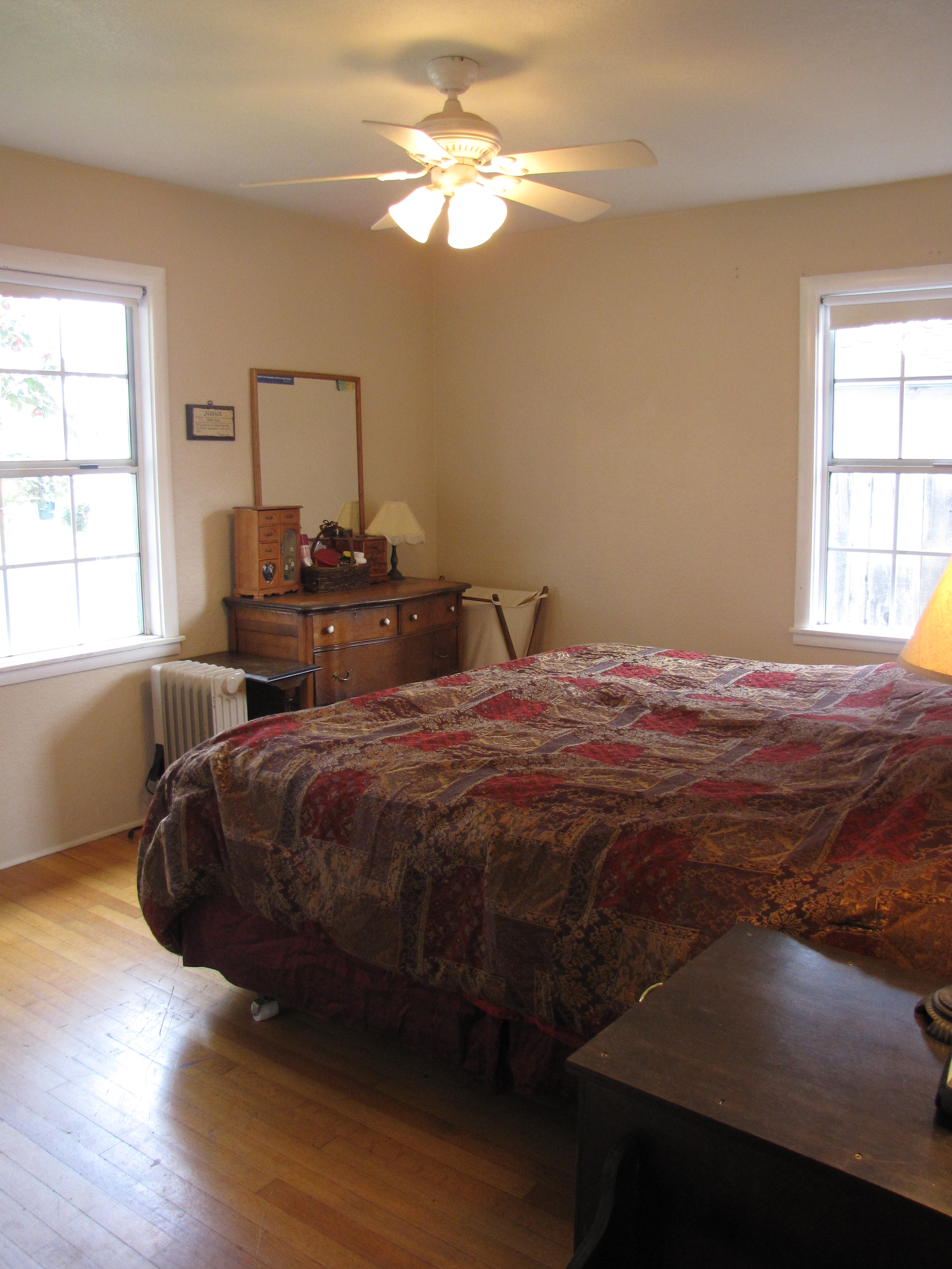 5 Inexpensive Ways To Create A Cozy Master Bedroom  The