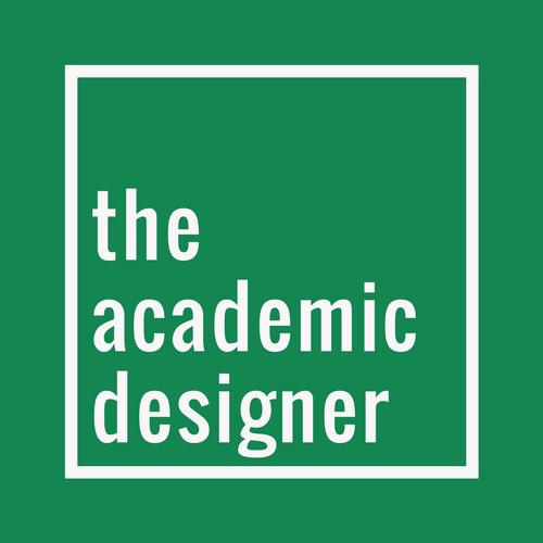 The Academic Designer LLC