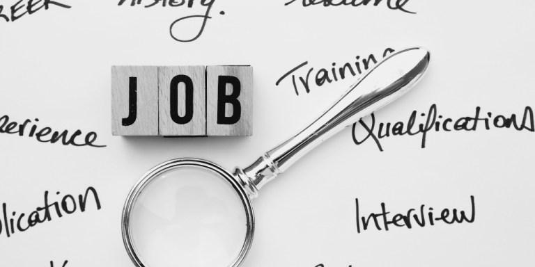 Job, resume, ,Curriculum Vitae