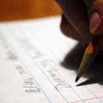 Speech writing is a skill that can be learned by anyone