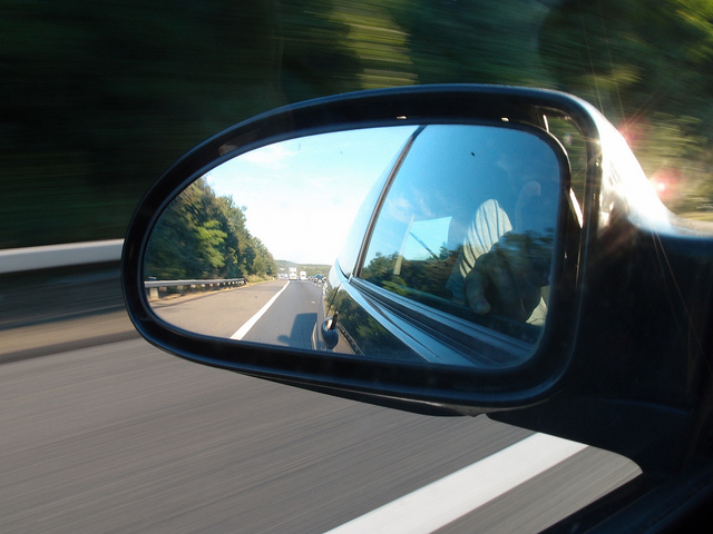 Do You Know What Your Speaker Blind Spot Is?