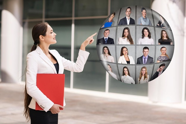 Why Your Business May Need a Staffing Agency