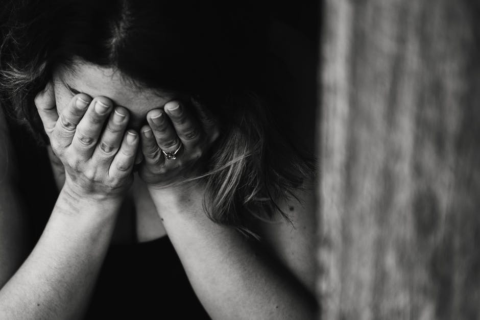 Can You Sue for Emotional Abuse?