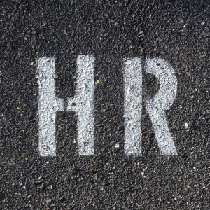 Human Resources can help an IT manager build a better team