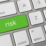 There is a difference between risk and calculated risk