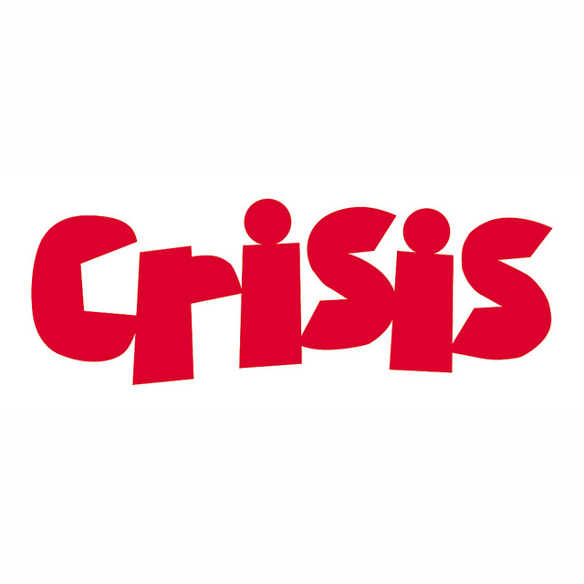 What's The Best Way To Deal With A Crisis Negotiation?
