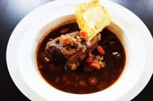 Barefoot Contessa Beef Short Ribs Recipes