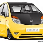 The Nano was supposed to be a cheap & successful product – but it wasn't