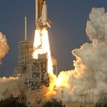Product success starts with a good launch