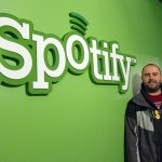 Product managers at Spotify have a problem on their hands