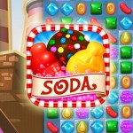 Candy Crush Soda Sage is a huge hit. Now what?