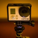 GoPro makes great cameras, but they've lost their focus