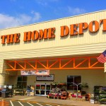 Home Depot product managers are not giving up in the fight against Amazon