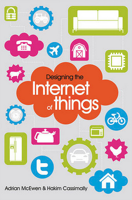 What Does The Internet Of Things Mean To Product Managers Every – Product Manager Job Description