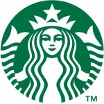 Will it be possible to make Starbucks even more upscale?