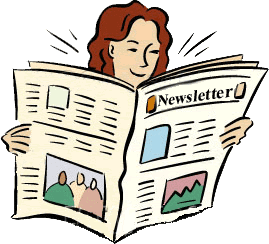 Product Managers know that newsletters can be a powerful way to stay in touch with your customers