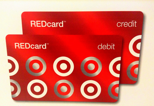 What Can Store Credit Card Product Managers Do To Remain Viable?