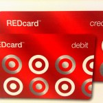 Store credit cards are declining, what's a product manager to do?