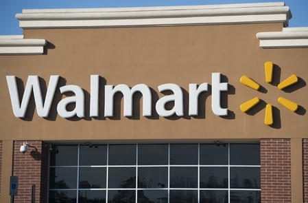 Amazon product managers are going after Walmart shoppers