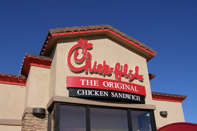 Chick-Fill-A product managers are riding the wave of breaded chicken demand