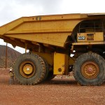If product managers can make mining vehicles electric then there will be many benefits