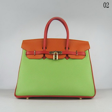 Hermès purses are in high demand even during the pandemic