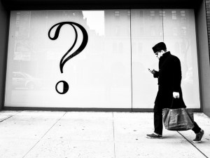 CIOs become better by asking the right questions