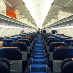 Airline CIOs are going to have to make some tough in-flight internet decisions