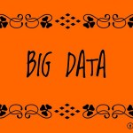 Big data is powerful, but how does one get started using it?