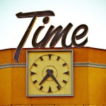 CIOs Need More Time