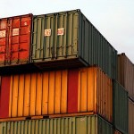 Containers just might change how we package our software