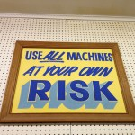 The cloud comes with risk, is it worth it?