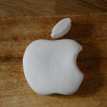 Why can't your IT department have all of the qualities of Apple?