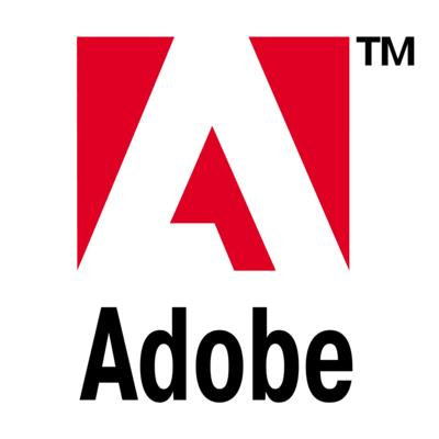 Adobe has a satisfied workforce, how can CIOs have the same thing?