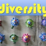The key to diversity starts with data analytics